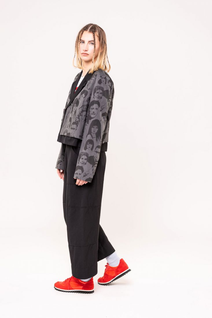 SS22 Look book 19