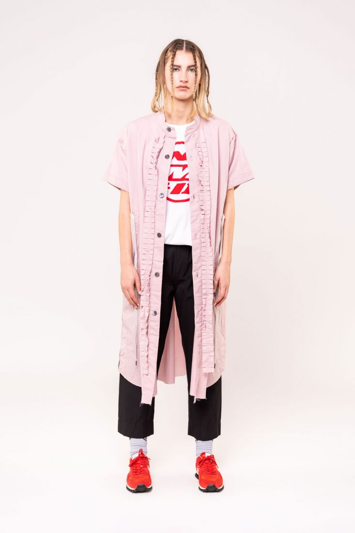 SS22 Look book 25