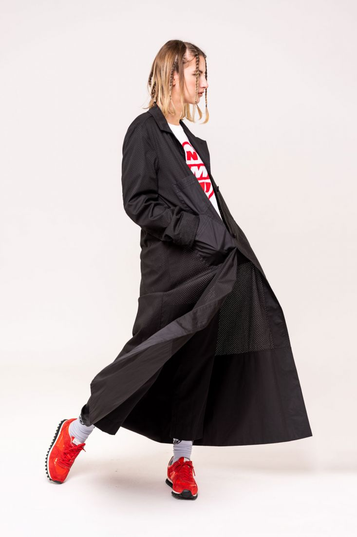SS22 Look book 26