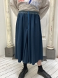 Lost Weekend Culottes