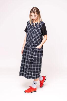 Archival Dress