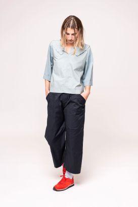 Standard Trouser