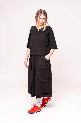 Fiction Skirt