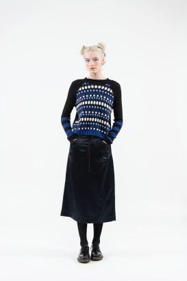 Vice Skirt