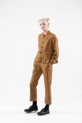 Suitable Trouser