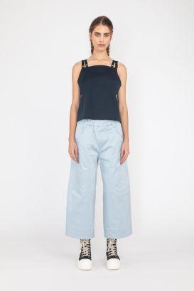 Contour Pants
