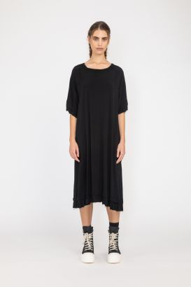 Fling Dress
