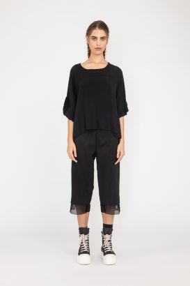 Column Shorts