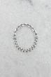 Petite 2 Chain Ring