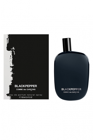 BlackPepper EDP 100ml