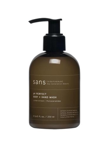 pH Perfect Body Wash & Hand Wash