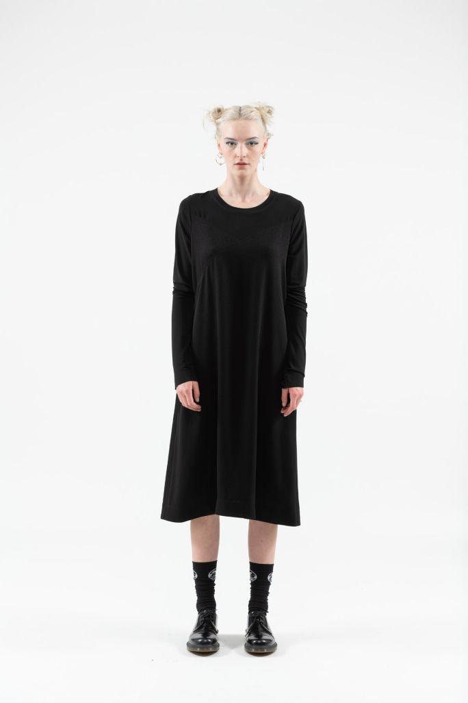 Stratum Dress