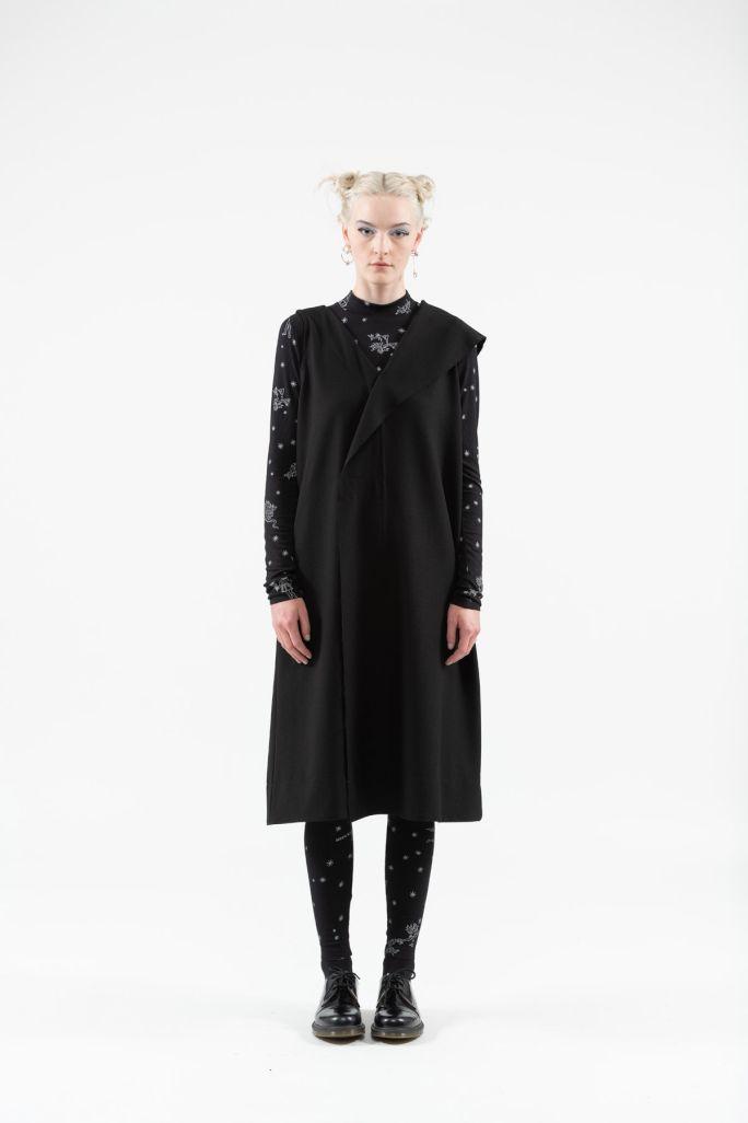 Narrative Dress