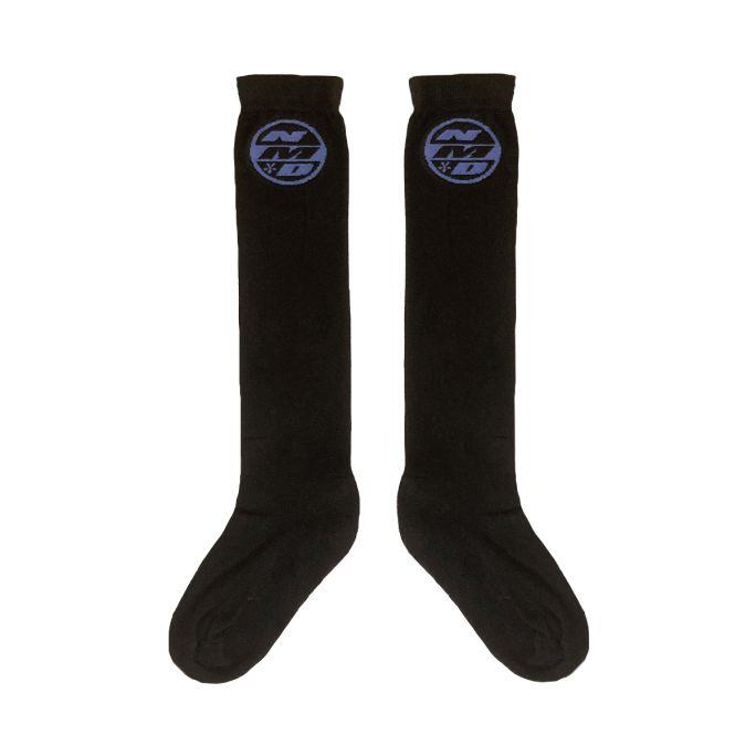 Tall Nylon Nmd Sock