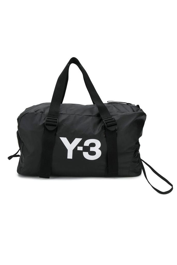 Bungee Gym Bag