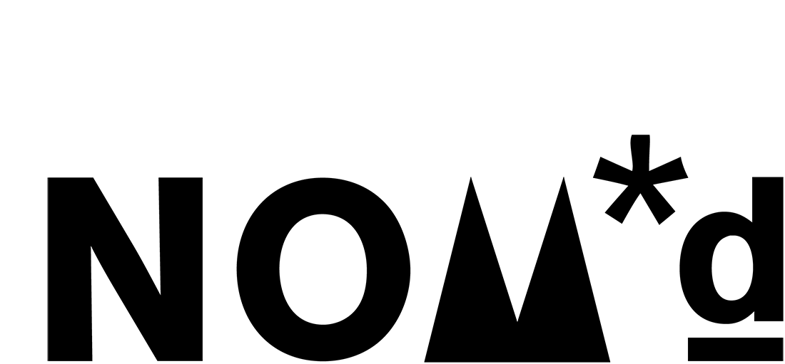 Large Dot Stole